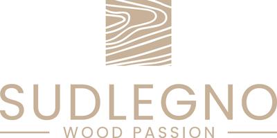 logo-nuovo-sud-legno
