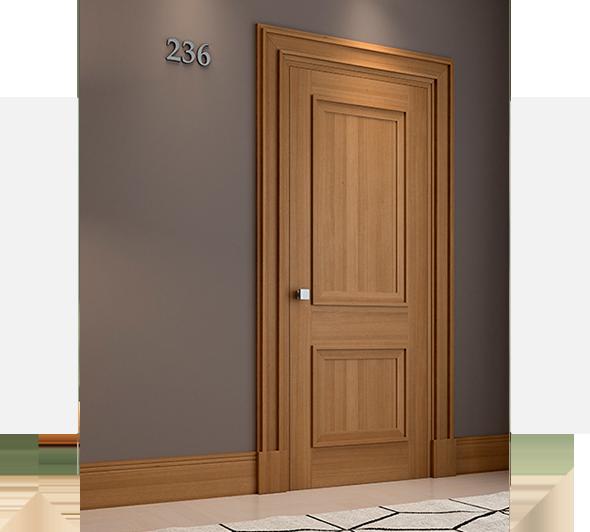 prodotti-porte-luxury-3