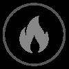 icona-porte-taglia-fuoco